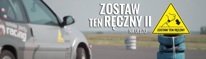 zostaw_ten_reczny