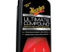 g17216-meguiars-ultimate-compound