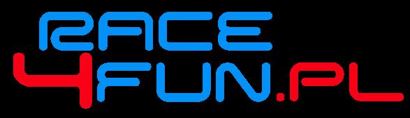 Race4Fun